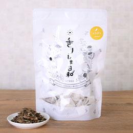国産ドクダミ茶 1.5g×60包