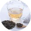 タンポポ茎茶