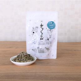 国産ヨモギ茶 1.5g×7包