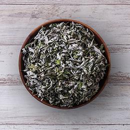 国産ヨモギ茶 1kg
